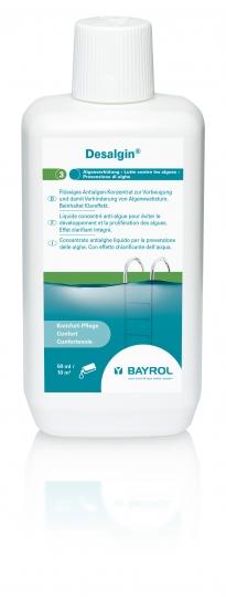 BAYROL Desalgin - 1 Liter