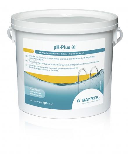 BAYROL ph - Plus  - 5kg