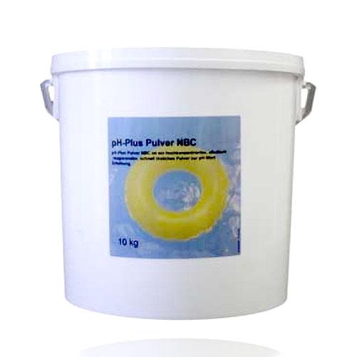 KCW® - pH-Plus 10 kg