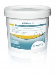 BAYROL ph - Minus  - 6kg