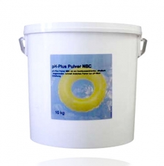 KCW® - pH-Plus 10 kg