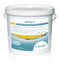 BAYROL ph - Plus  - 5kg
