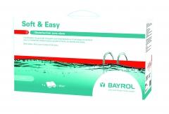 BAYROL Soft & Easy 20m³ - 4,48 kg