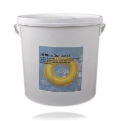 KCW® - pH-Minus 15 kg