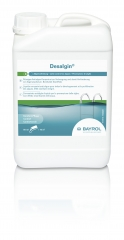 BAYROL Desalgin - 3 Liter