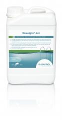 BAYROL Desalgin Jet - 3 Liter