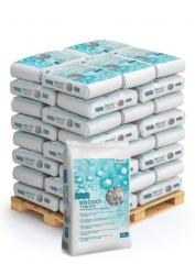 AKZO Broxetten 1.000 kg Salztabletten BROXETTEN Regeneriersalz