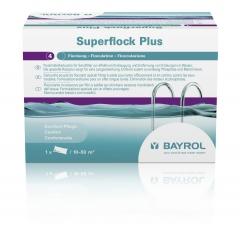 BAYROL Superflock Plus - 1kg
