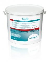 BAYROL Chlorifix - 10 kg