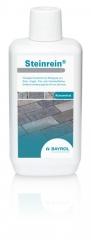BAYROL Steinrein Konzentrat 1 Liter