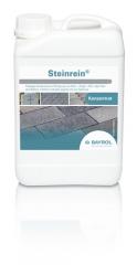 BAYROL Steinrein Konzentrat 3 Liter