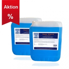!!! AKTION !!! KCW® - Superalgizid, Aktion 2 x5 Liter