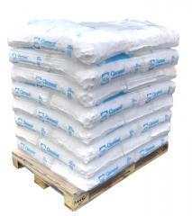 CLARAMAT -  1.000 kg Salztabletten Regeneriersalz
