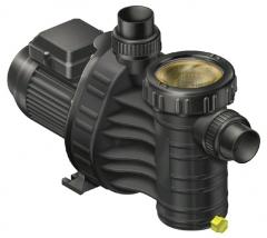 KCW Filterpumpe AquaPlus 4