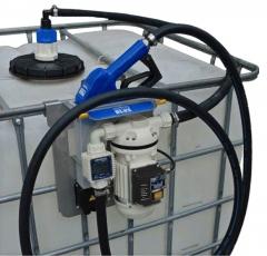 KCW Pumpe Premium für AdBlue® von HOYER