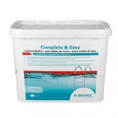 BAYROL Complete & Easy 4,48kg
