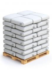 KCW® - 1000kg NATRIUMACETAT - Qualität aus Deutschland