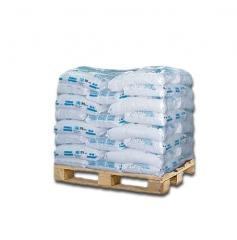 KCW® - 1200kg Streusalz  - PREMIUMQUALITÄT  aus DE