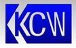 kcw-shop